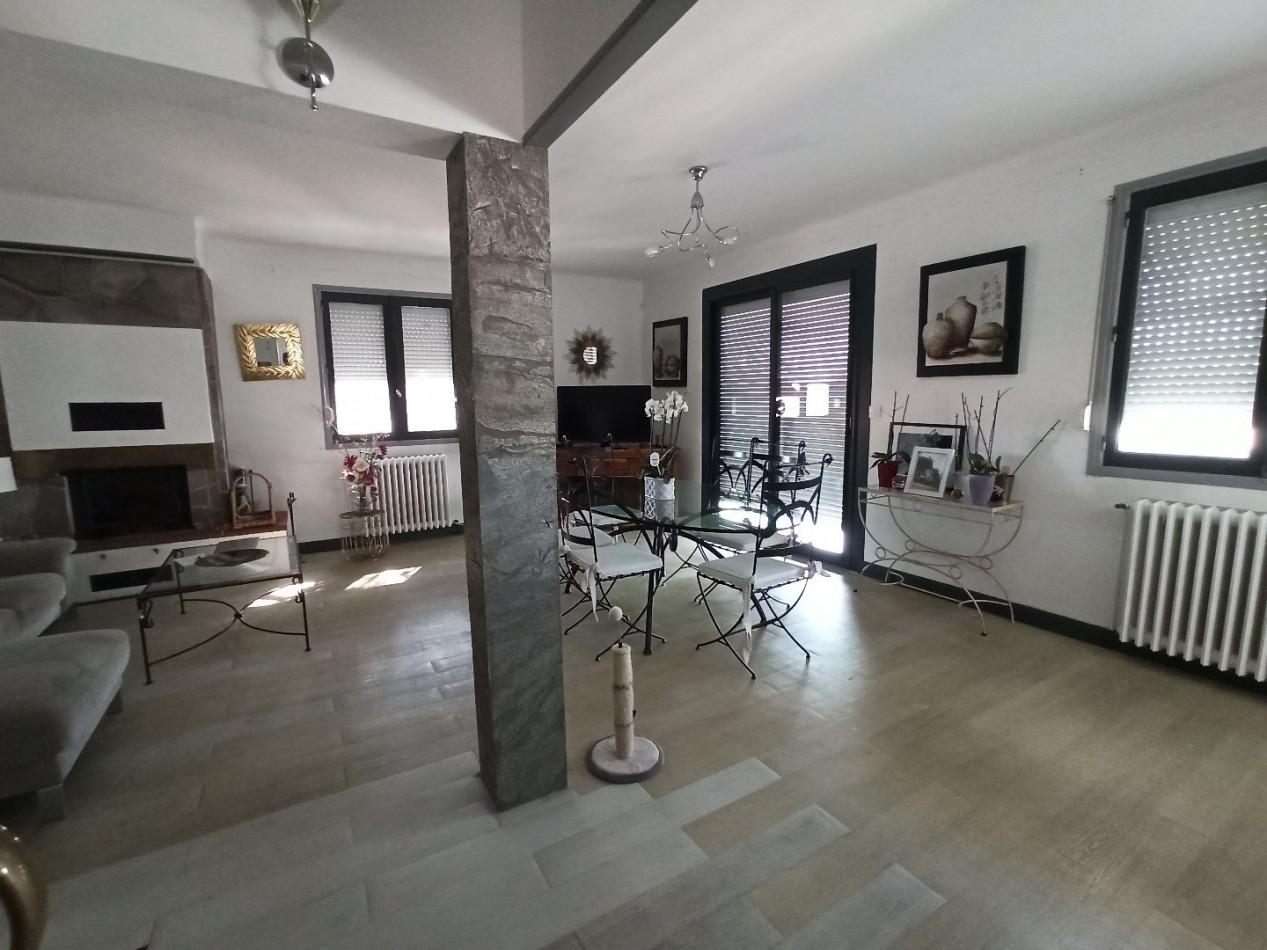 A vendre  Castelsarrasin   Réf 820024939 - Escal'immo charme & caractère