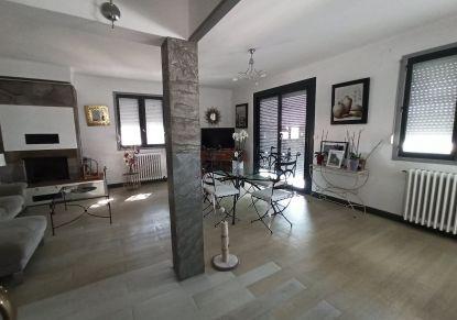 A vendre Castelsarrasin 820024939 Escal'immo