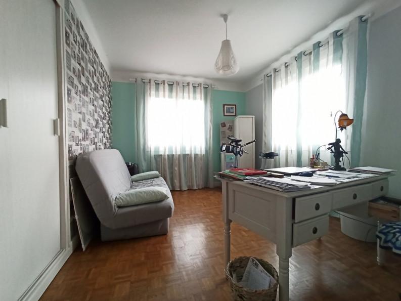 A vendre  Castelsarrasin | Réf 820024952 - Escal'immo