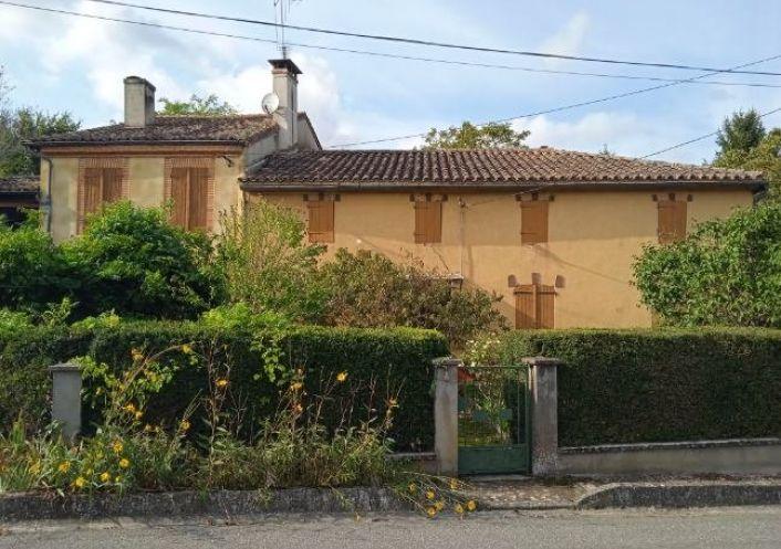 A vendre Saint Aignan 820024955 Escal'immo charme & caractère