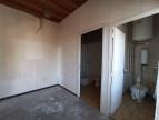 A vendre Albefeuille Lagarde 820024957 Escal'immo