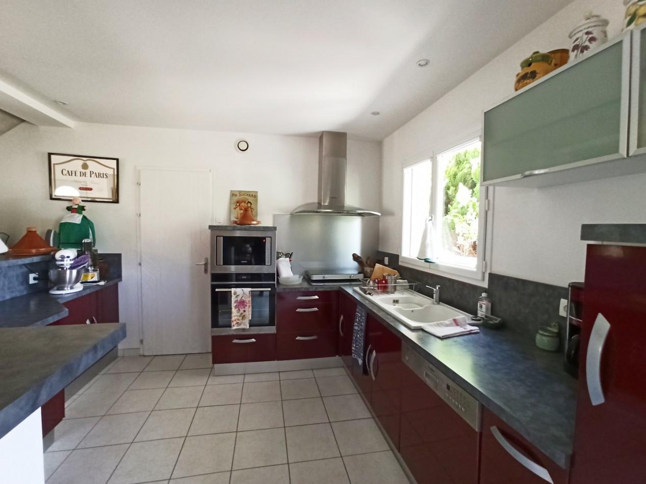 A vendre Montech 820024964 Escal'immo charme & caractère