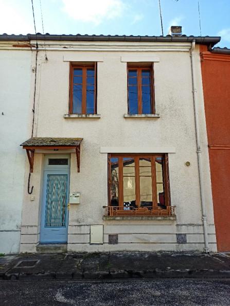 A vendre Castelsarrasin 820024968 Escal'immo