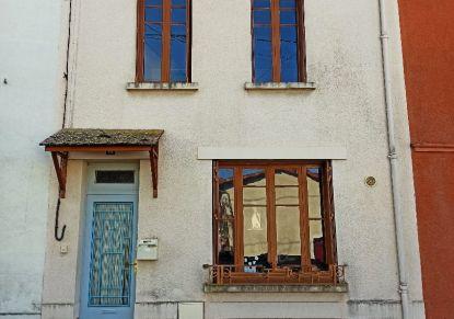 A vendre Maison Castelsarrasin | R�f 820024968 - Escal'immo