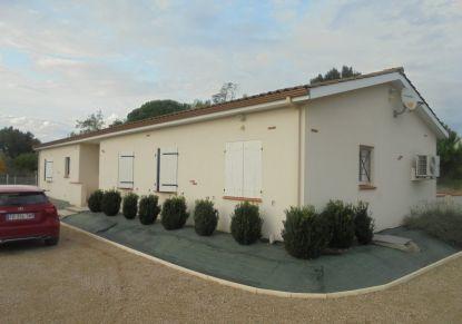A vendre Labastide Du Temple 820024979 Escal'immo