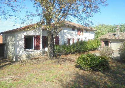 A vendre Castelsarrasin 820024987 Escal'immo