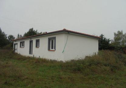 A vendre Maison La-ville-dieu-du-temple | R�f 820024995 - Escal'immo