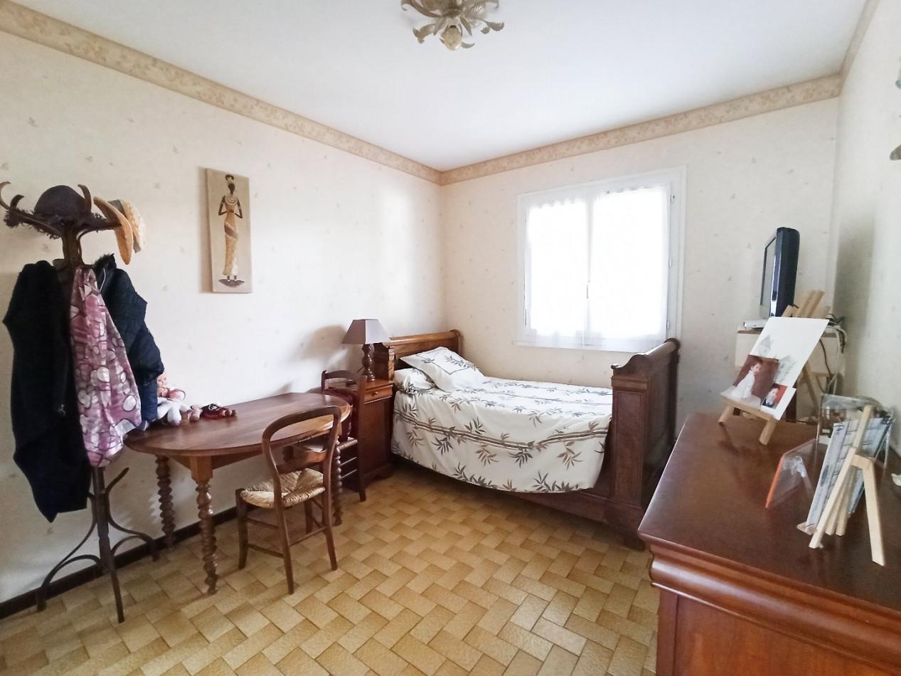A vendre  Montbeton | Réf 820025006 - Escal'immo charme & caractère