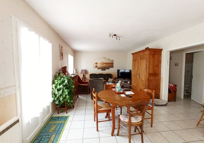 A vendre Maison Montbeton | Réf 820025006 - Escal'immo charme & caractère