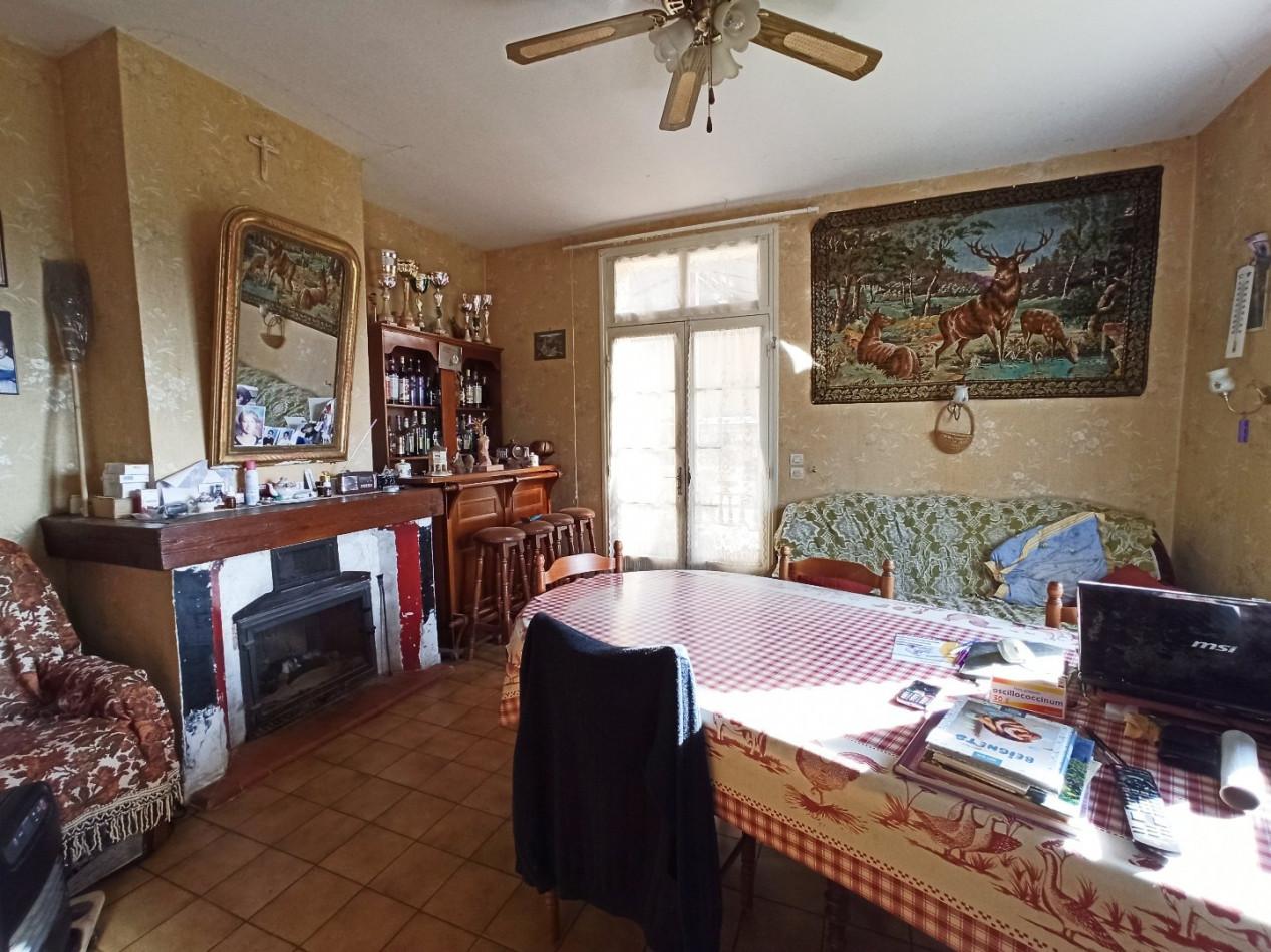 A vendre Lafrancaise 820025019 Escal'immo charme & caractère