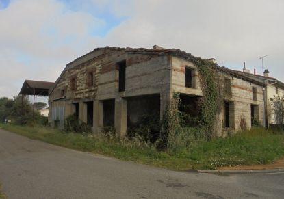 A vendre Garganvillar 820025020 Escal'immo