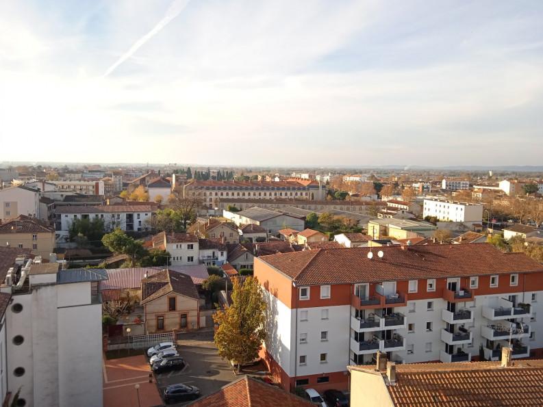 A vendre  Montauban | Réf 820025052 - Escal'immo