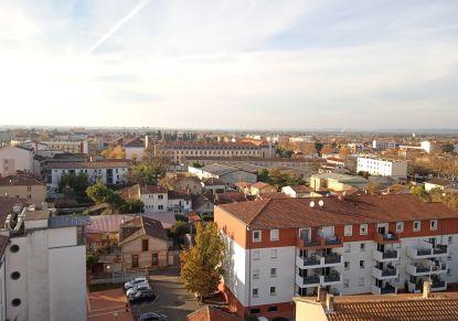 A vendre Appartement Montauban | R�f 820025052 - Escal'immo
