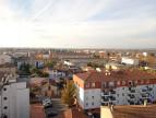 A vendre  Montauban | Réf 820025052 - Escal'immo charme & caractère