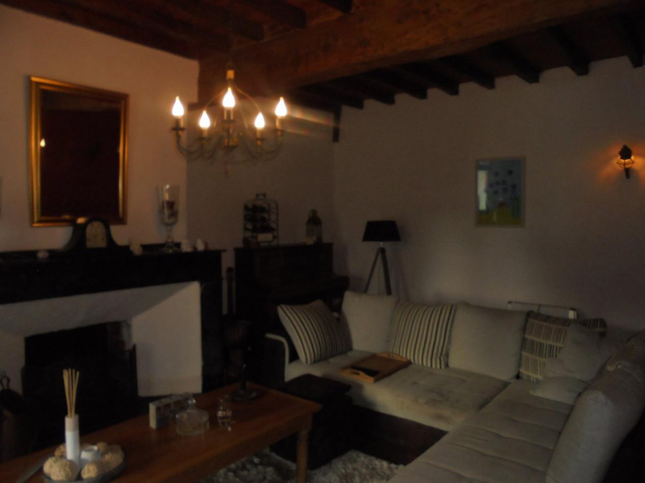 A vendre Castelsarrasin 820025054 Escal'immo charme & caractère