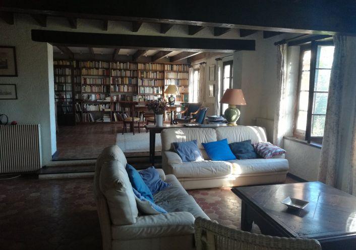 A vendre Maison Durfort Lacapelette   Réf 820025059 - Escal'immo charme & caractère