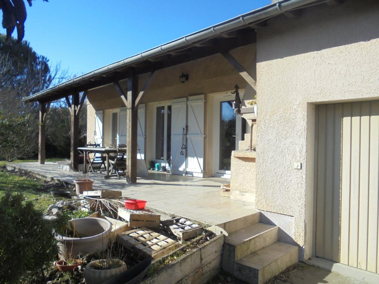 A vendre La-ville-dieu-du-temple 820025073 Escal'immo charme & caractère