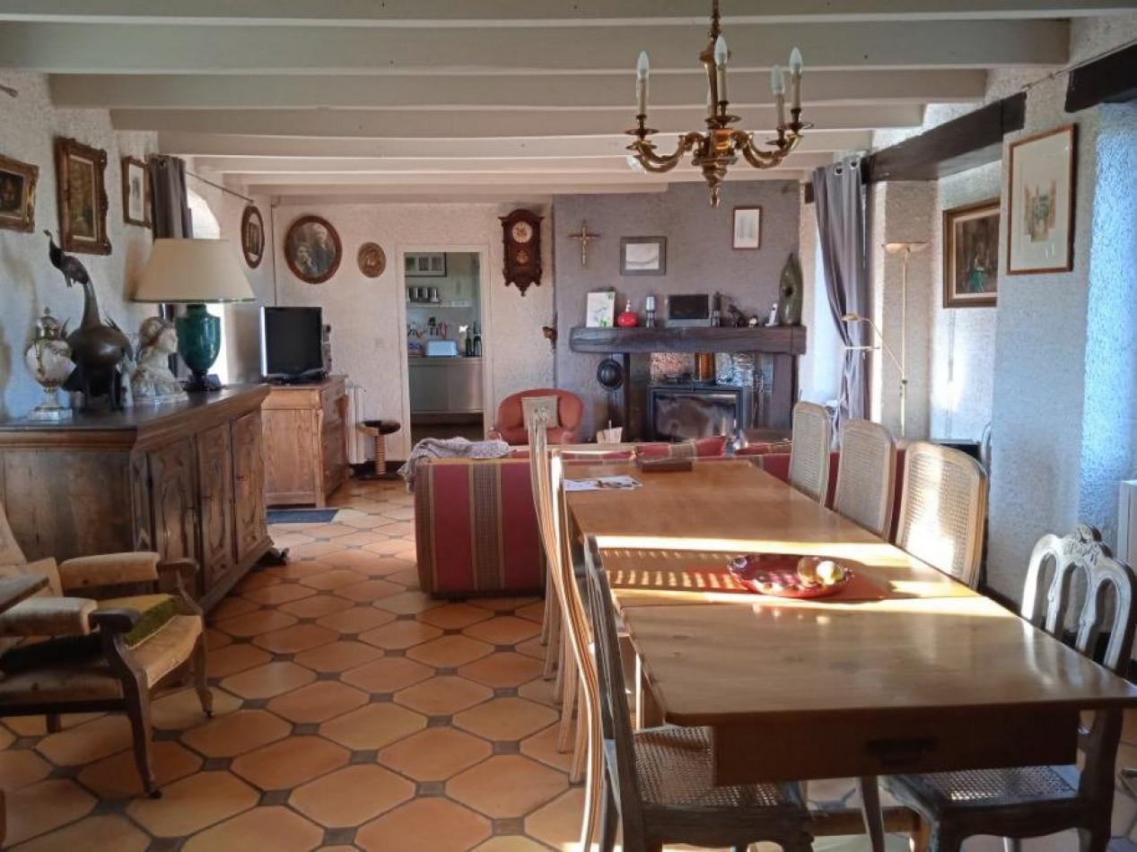 A vendre Montbarla 820025080 Escal'immo charme & caractère