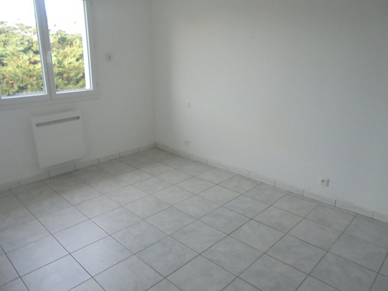 A vendre Montbeton 820025087 Escal'immo charme & caractère