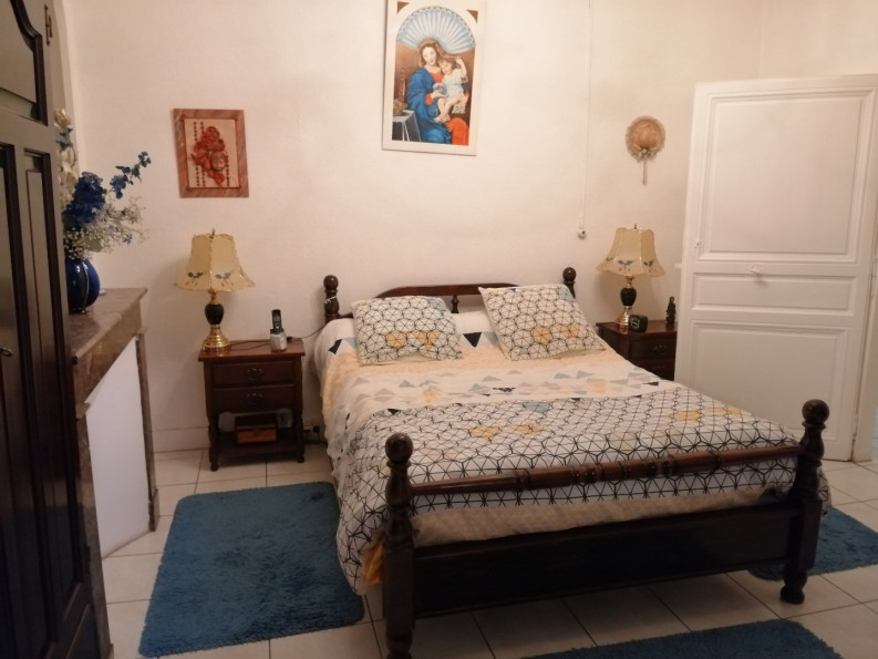 A vendre  Saint Nicolas De La Grave   Réf 820025106 - Escal'immo