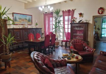 A vendre Maison de ville Saint Nicolas De La Grave | R�f 820025106 - Escal'immo