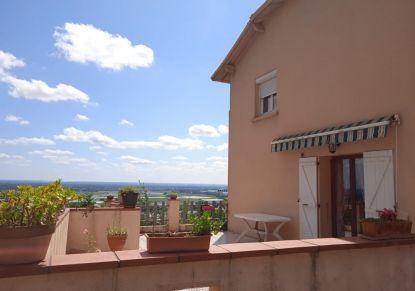 A vendre Maison Lafrancaise | R�f 820025115 - Escal'immo