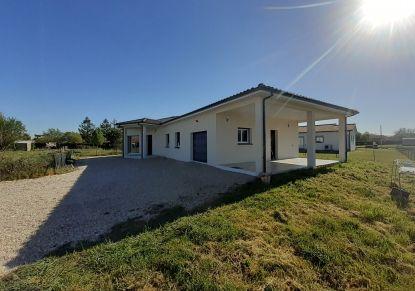 A vendre Maison Castelsarrasin | R�f 820025120 - Escal'immo