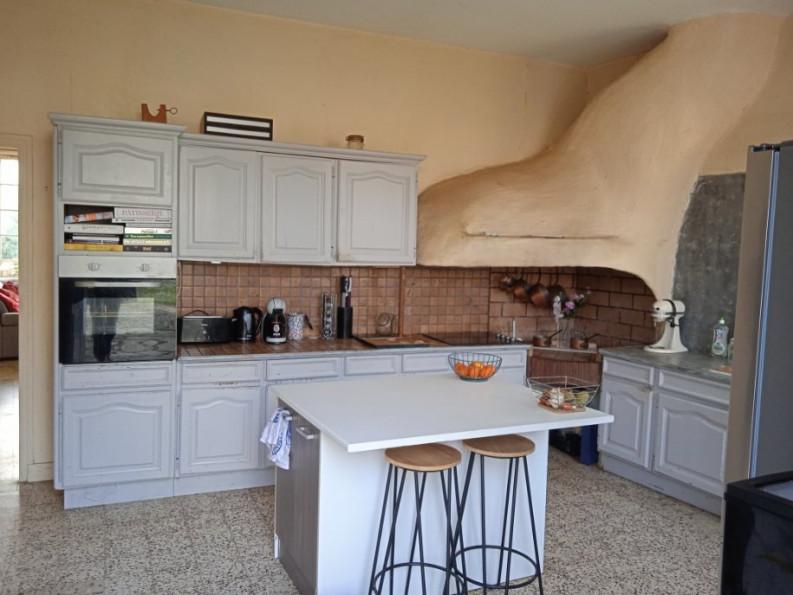A vendre  Castelsarrasin   Réf 820025122 - Escal'immo
