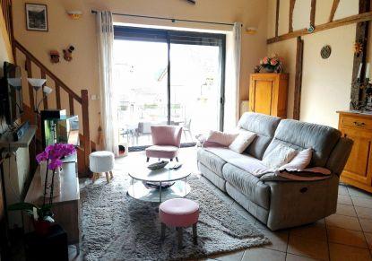 A vendre Maison de village Saint Nicolas De La Grave | R�f 820025135 - Escal'immo