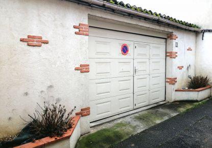 A vendre Garage Saint Nicolas De La Grave | R�f 820025139 - Escal'immo