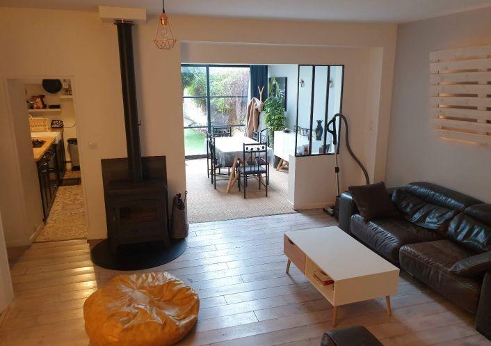 A vendre Maison Castelsarrasin | Réf 820025154 - Escal'immo charme & caractère
