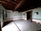 A vendre  Auvillar   Réf 820025161 - Escal'immo