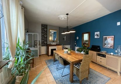 A vendre Maison Castelsarrasin | R�f 820025171 - Escal'immo