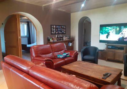 A vendre Maison Castelsarrasin | R�f 820025181 - Escal'immo