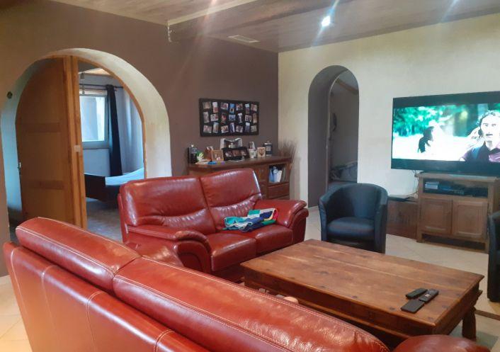 A vendre Maison Castelsarrasin   Réf 820025181 - Escal'immo charme & caractère