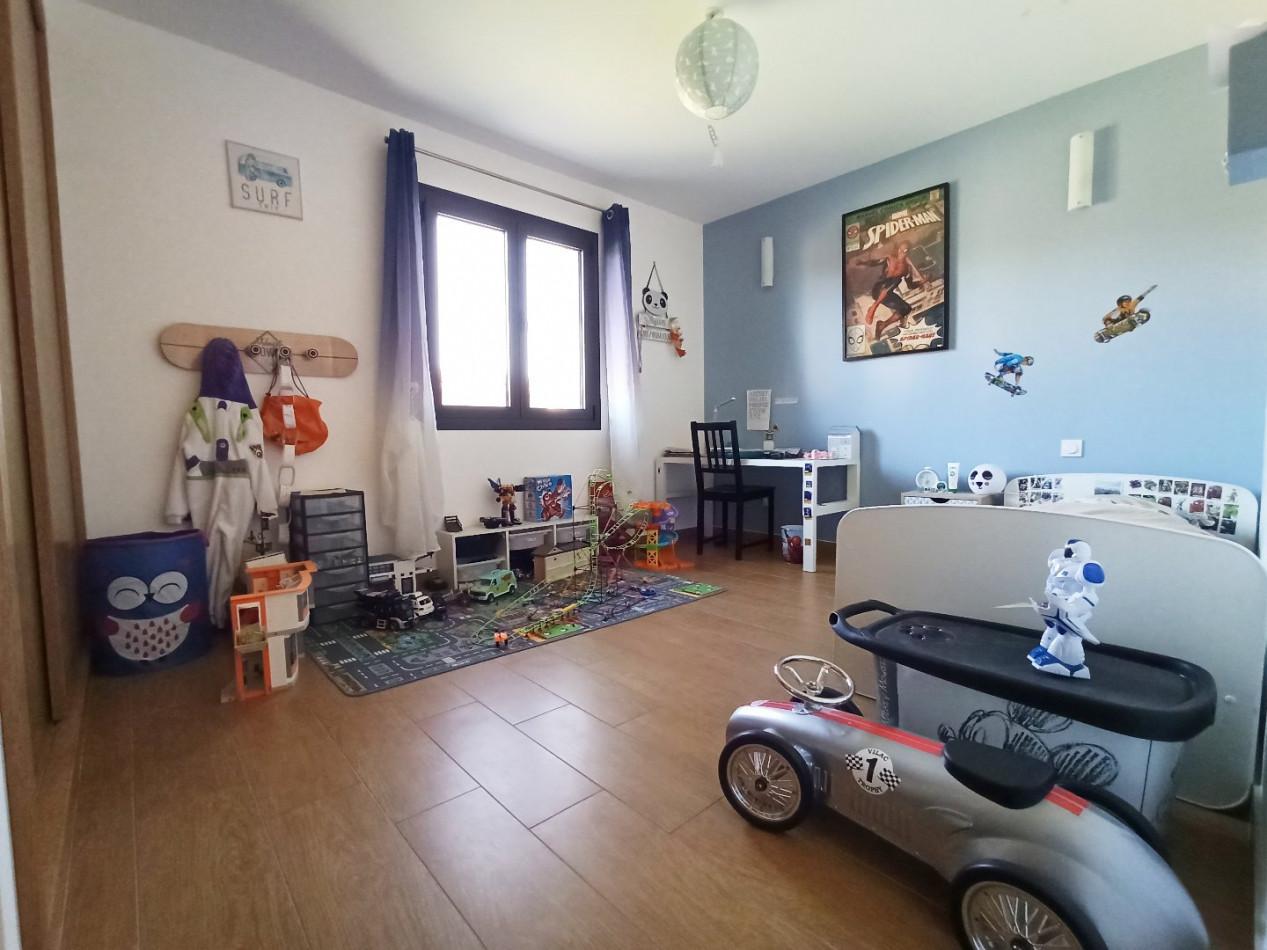 A vendre  Castelsarrasin   Réf 820025183 - Escal'immo charme & caractère