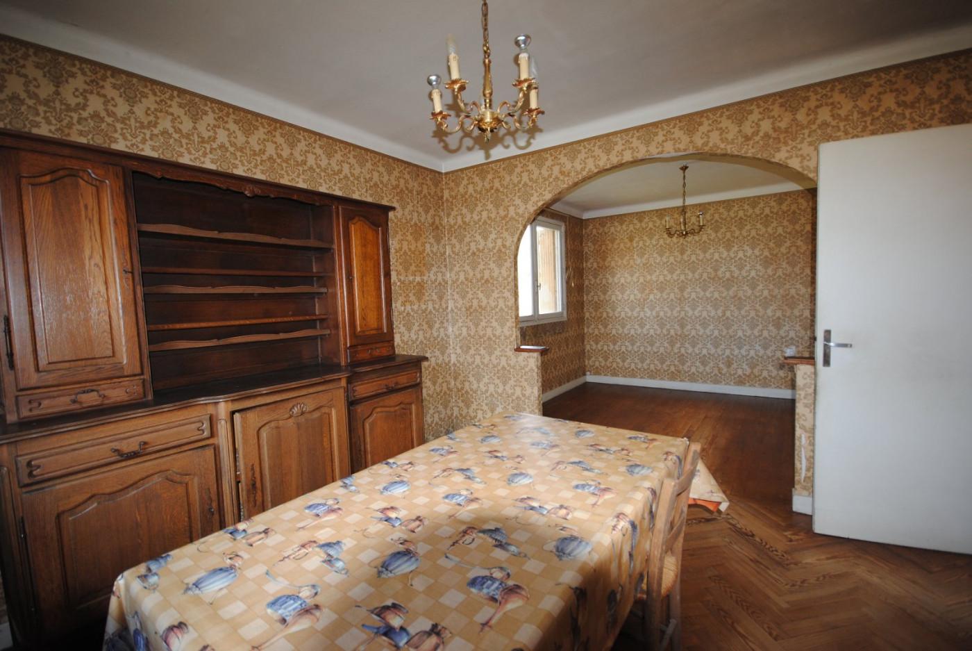 A vendre  Montauban | Réf 820025204 - Escal'immo charme & caractère