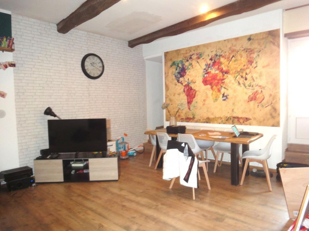 A vendre  Auvillar   Réf 820025205 - Escal'immo charme & caractère