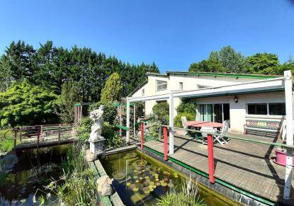 A vendre Maison Valence D'agen | R�f 820025236 - Escal'immo
