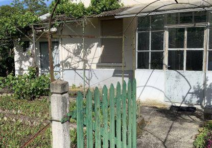 A vendre Maison de ville Castelsarrasin | R�f 820025249 - Escal'immo
