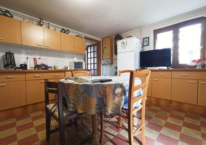 A vendre Maison Lafrancaise | Réf 820025275 - Escal'immo charme & caractère