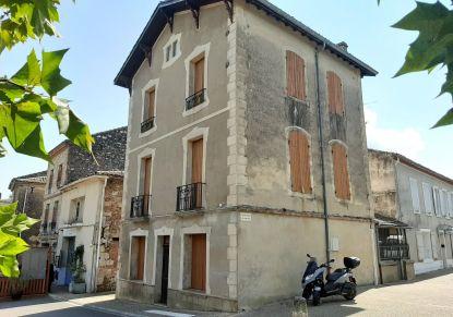 A vendre Maison Auvillar | R�f 820025292 - Escal'immo