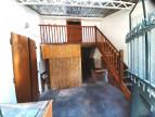 A vendre  Auvillar   Réf 820025292 - Escal'immo