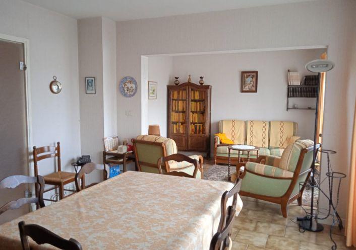 A vendre Appartement Moissac | Réf 820025322 - Escal'immo charme & caractère