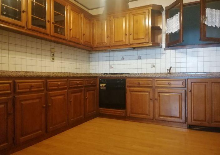 A vendre Maison Valence D'agen | Réf 820025356 - Escal'immo charme & caractère