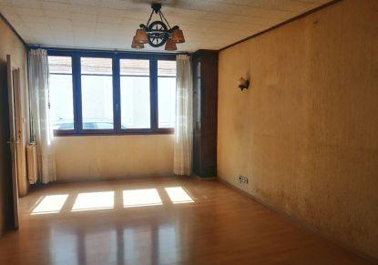 A vendre Maison Valence D'agen | R�f 820025356 - Escal'immo