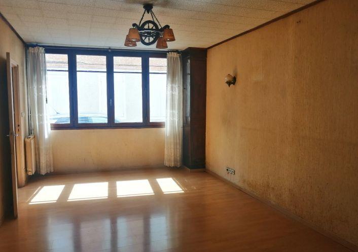 A vendre Maison Valence D'agen   Réf 820025356 - Escal'immo charme & caractère