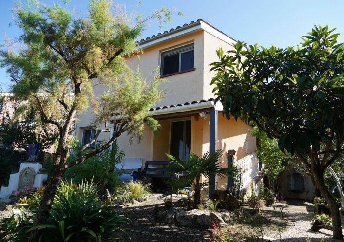 A vendre Maison Lafrancaise   Réf 820025376 - Escal'immo charme & caractère