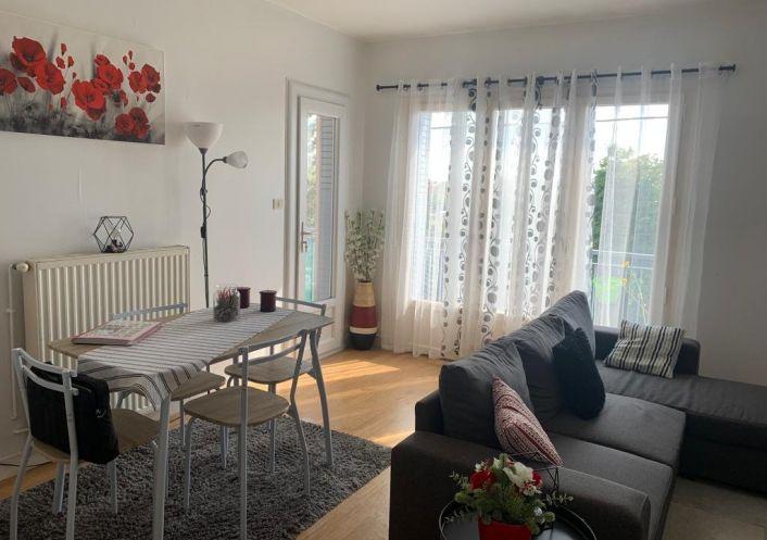A vendre Appartement Moissac | Réf 820025385 - Escal'immo charme & caractère