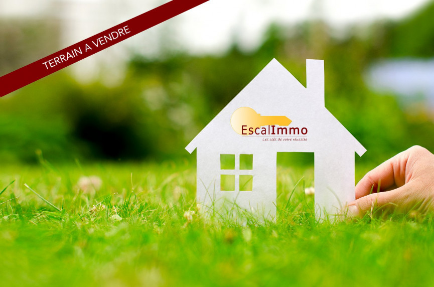 A vendre  Castelsarrasin | Réf 820025391 - Escal'immo